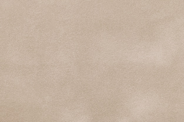 Sfondo opaco beige chiaro