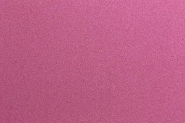 Sfondo rosso di carta patinata.