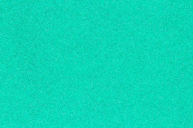Sfondo rumoroso di colore blu