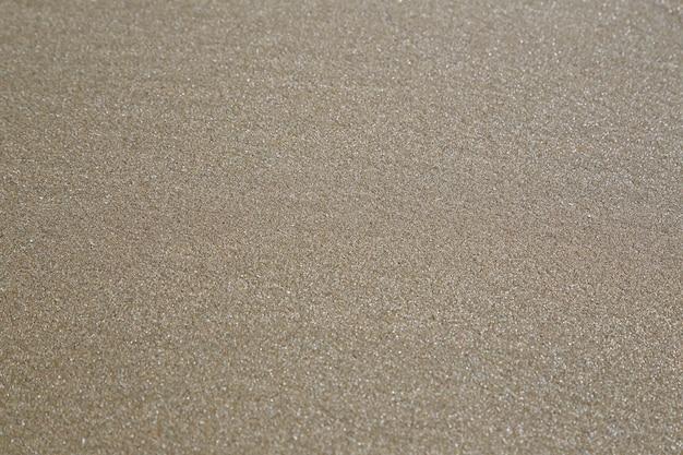 Sfondo sabbia senza soluzione di continuità