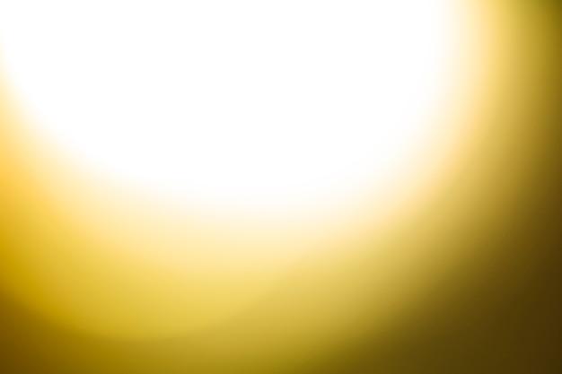 Sfondo sfocato lucido chiaro