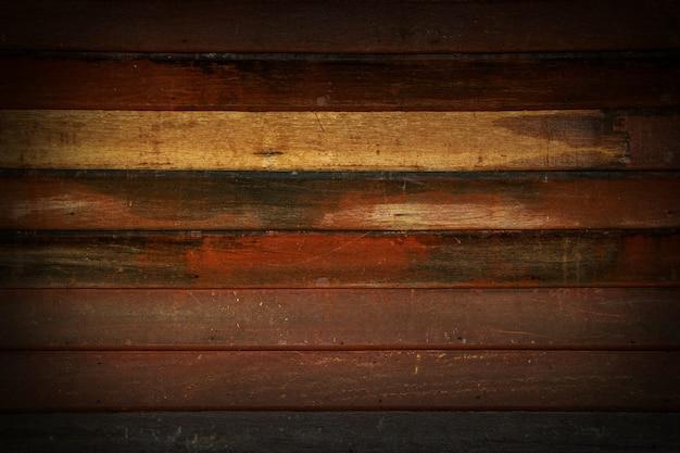 Sfondo si sovrappongono a parete in legno