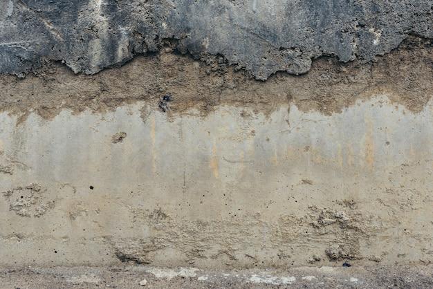 Sfondo strada asfaltata