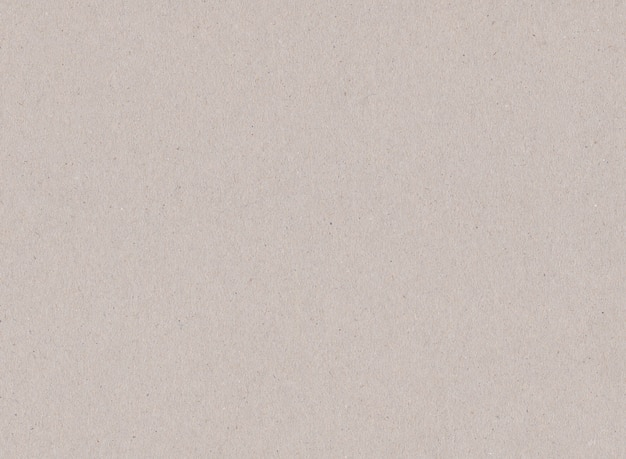 Sfondo texture di carta grigia
