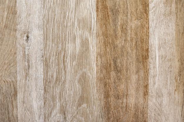 Sfondo texture di tavola di legno. tavola di legno verticale