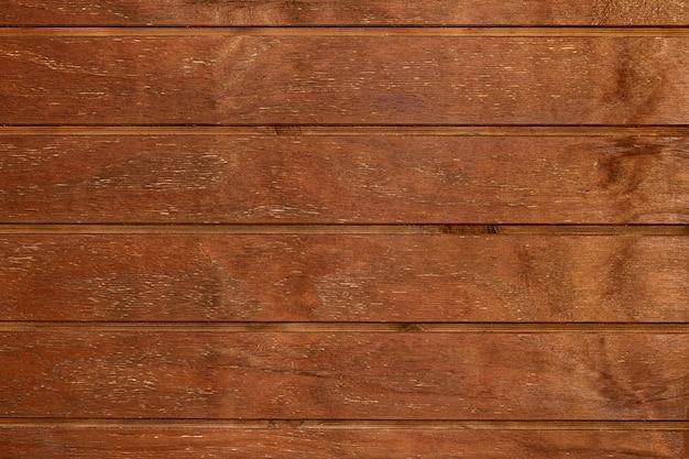 Sfondo texture in legno
