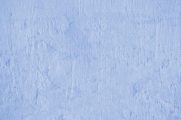 Sfondo texture muro blu