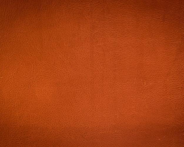 Sfondo texture pelle antica