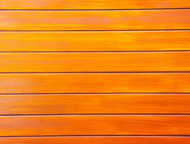 Sfondo trama di legno