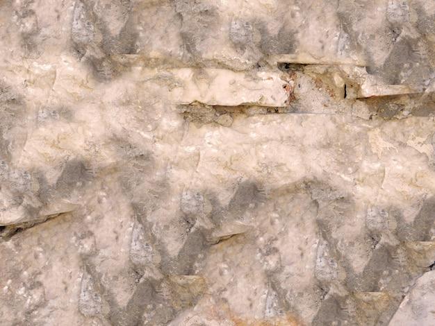 Sfondo trama di marmo