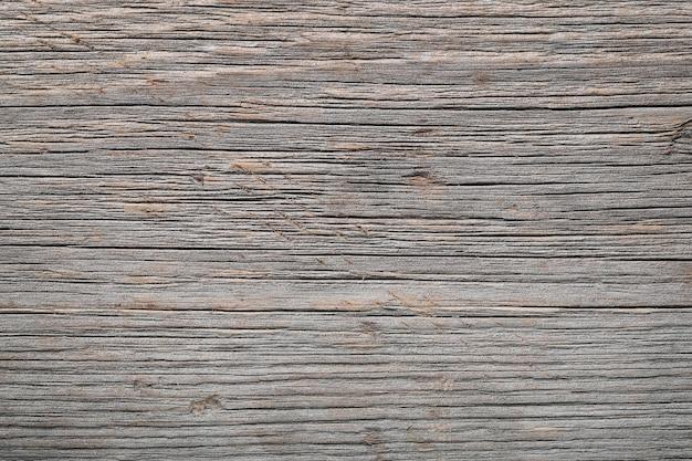 Sfondo, trama. legno in primo piano