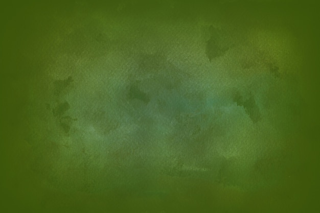 Sfondo verde per le persone che vogliono utilizzare la pubblicità grafica.
