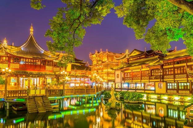 Shopping country ritmo architettura casa turismo