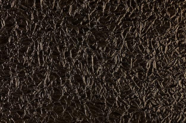 Sintetici di sfondo in pelle artificiale