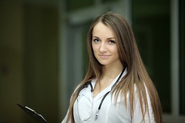 Sorrisi dottoressa