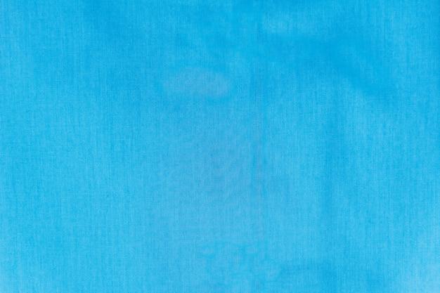 Spazio della copia del modello del fondo del panno di struttura del tessuto