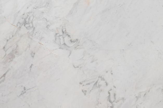 Spazio di arte del granito del pavimento naturale
