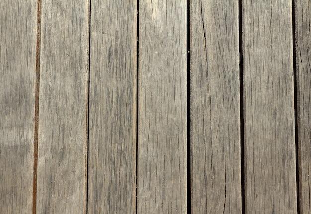 Spazio in vero legno testurizzato