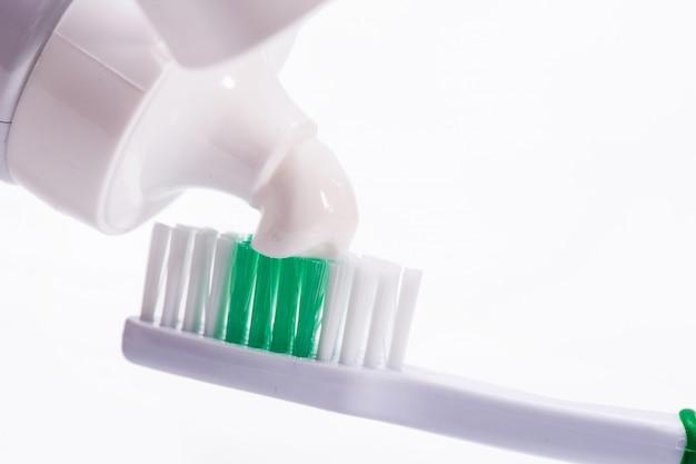 Spazzolino da denti