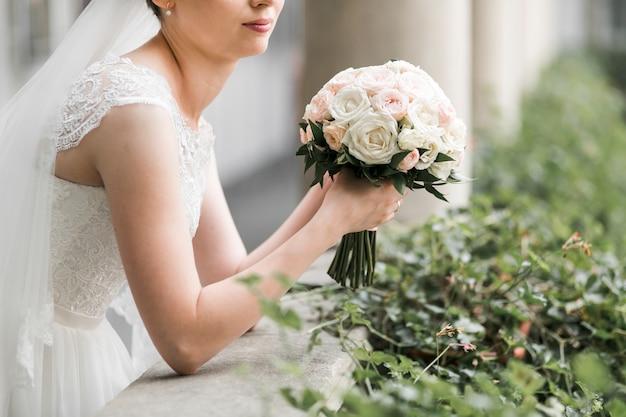 Sposa in attesa