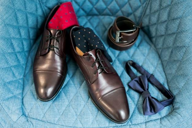Sposi scarpe da sposa