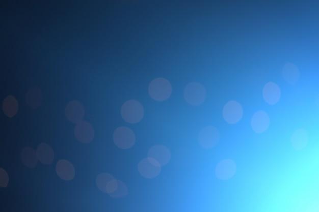 Stage spotlight con raggi laser. sfondo di illuminazione di concerto