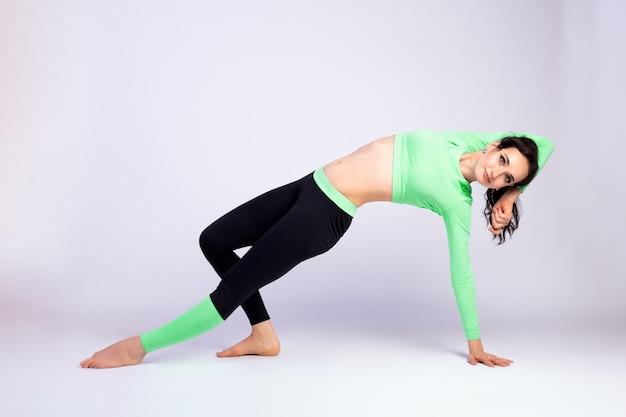 Stretching e motivazione