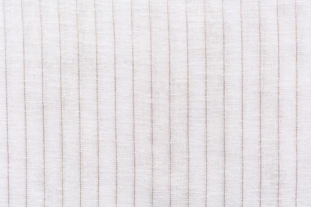 Strisce di tessuto con texture di sfondo