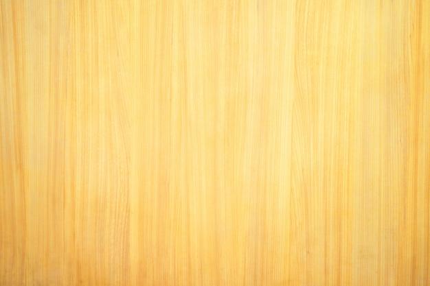 Strisci trama di legno