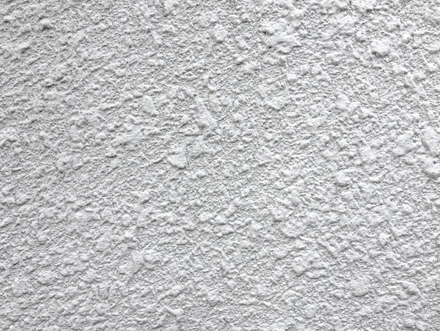 Struttura approssimativa di priorità bassa concreta grigia. dettaglio della superficie del cemento grunge.
