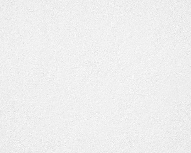 Struttura astratta del cemento bianco o del cemento bianco per fondo.