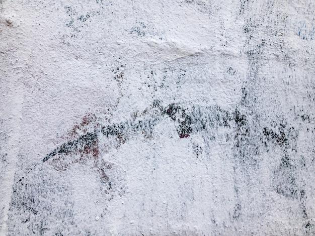 Struttura astratta della parete del cemento di colore.