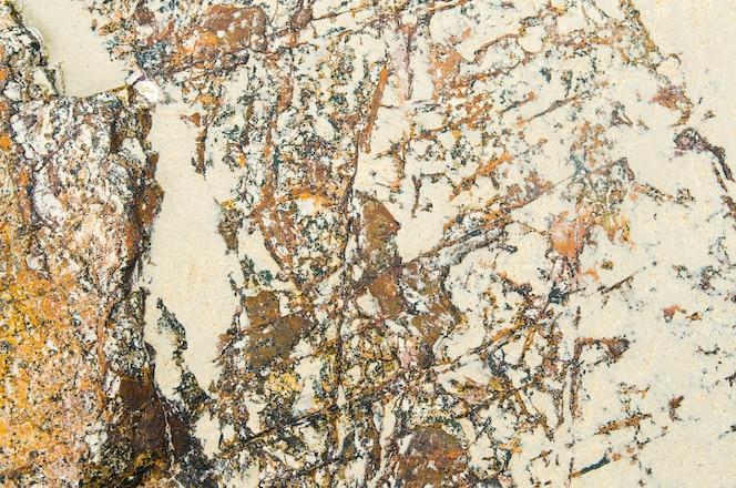 Struttura astratta della priorità bassa di pietra di marmo