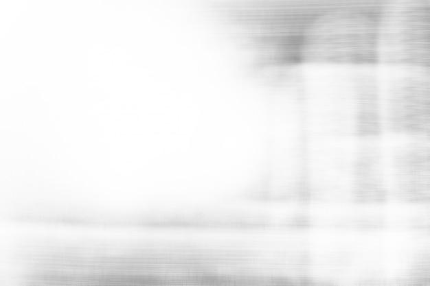 Struttura astratta di fotocopia di lerciume, illustrazione.