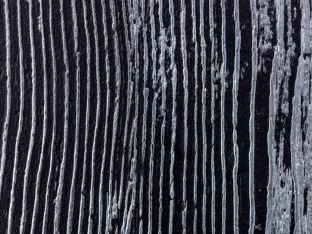 Struttura astratta di pelle sintetica