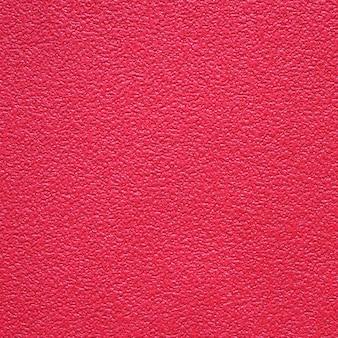 Struttura astratta rossa per lo sfondo