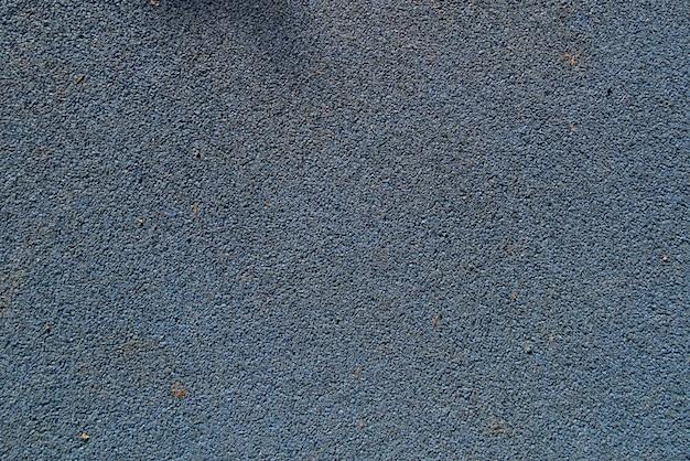 Struttura blu per fondo - blu scuro
