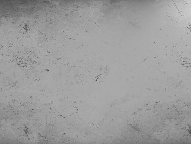 Struttura d'acciaio consumata o fondo graffiato metallico