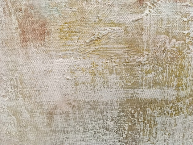 Struttura dei colori di beige del fondo di astrattismo.