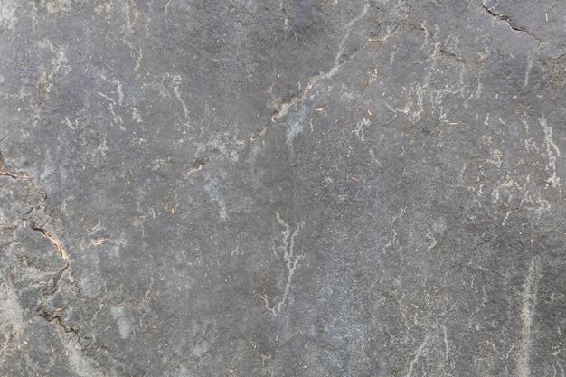 Struttura del fondo di grande roccia vicino alla montagna alla tailandia