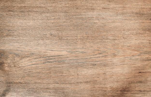 Struttura del fondo, vecchio fondo di legno.