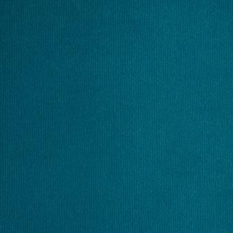 Struttura del materiale tessile