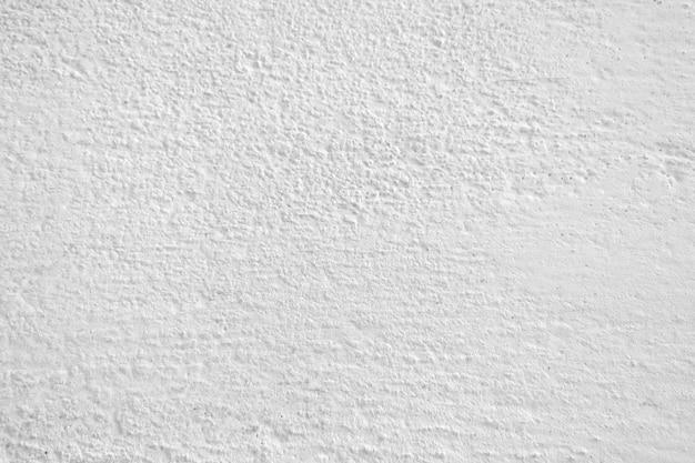Struttura del muro di cemento cementato con stampa a stucco