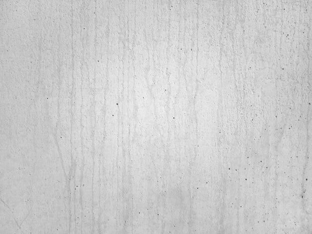Struttura del muro di cemento o cemento