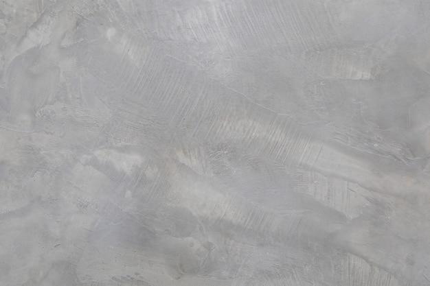 Struttura del muro di cemento o del calcestruzzo crudo.
