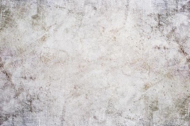 Struttura del muro di cemento per fondo.