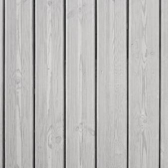 Struttura del pavimento in legno di pino