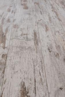 Struttura del pavimento in parquet laminato rovere senza soluzione di continuità
