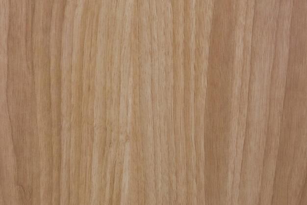 Struttura del primo piano di legno del fondo.