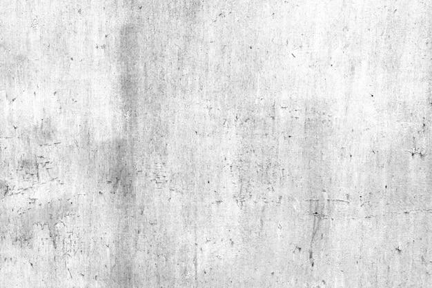 Struttura della parete con graffi e crepe